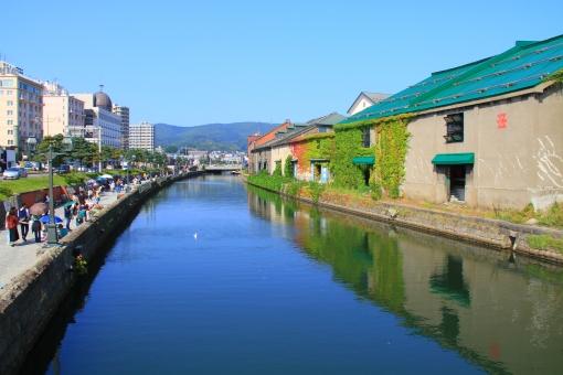 北海道旅行が地震で当日中止。無料キャンセルまでの経緯をご参考までにご説明します。
