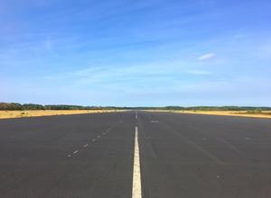 40万マイルを目指す始めての陸マイラー!<新ソラチカルートポイント交換手順>