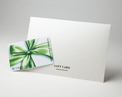 AMEX百貨店ギフトカード購入ポイントキャンペーン。SPGカード入会キャンペーンの利用条件として有効。購入手順など詳しく説明します。